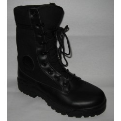 Ботинки Defcon 5 Army Winter