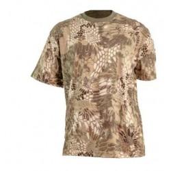 Футболка Skif Tac T-Shirt