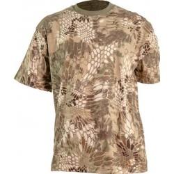 Футболка Skif Tac T-Shirt, Kry-khaki