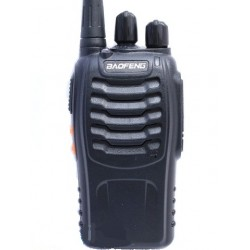 Рация Baofeng BF-888S (UHF) 5W.