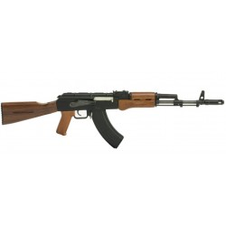 Мини-Реплика ATI AK-47 1:3