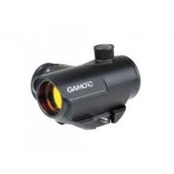Коллиматор Gamo Red Dot RGB
