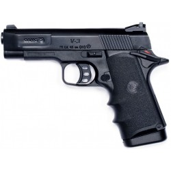 Пистолет пневматический Gamo V3