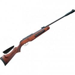 Пневматическая винтовка Gamo Maxima RX 61100103