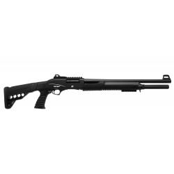 Ружье охотничье TARGET X7 Tactical 12/50