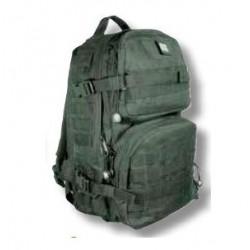 Рюкзак объем 30 литров, хакки