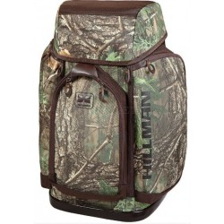 Рюкзак-стул HILLMAN CHAIRPACK 30 3DX G 004 p.O/S