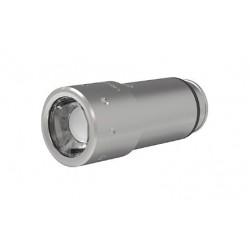 Фонарь LedLenser Automotive Silver (заряжаемый)