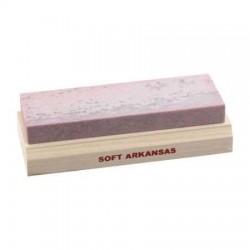 Камень точильный Gatco Soft Arkansas