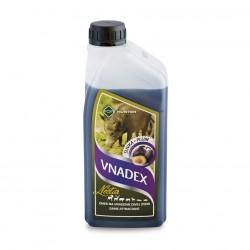 "Нектар VNADEX ""Слива"" 1кг."