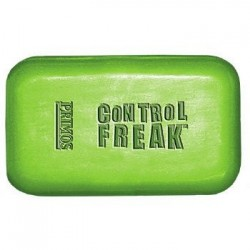 Мыло PRIMOS Control Freak 3,5oz
