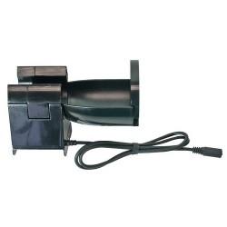 Зарядное устройство ARXX185R