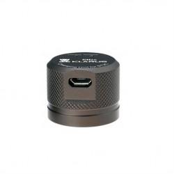 Зарядное устройство Klarus CH2C для фонаря ST2C