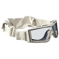 Шлем-маска Bolle X810 (x810SPSI)