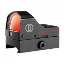 Коллиматор Bushnell First Strike Red Dot Auto