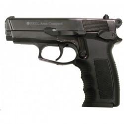 Шумовой пистолет Ekol Aras compact black