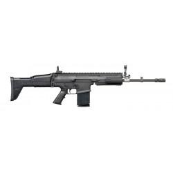 Карабин FN SCAR 16S 5,56x45NATO
