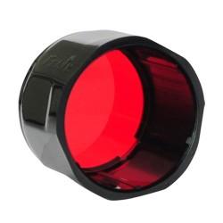 Фильтр красный Fenix LD/PD