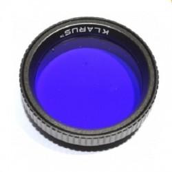 Фильтр синий Klarus BFTXT11 для фонаря XT11, RS11