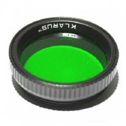 Фильтр зеленый Klarus BFTXT11 для фонаря XT11, RS11