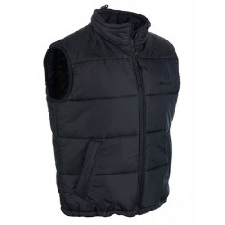 Жилет Snugpak Elite Vest black