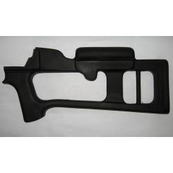 Приклад ATI с пистолетной рукояткой