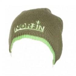 Шапка вязаная Norfin (302773-GR)