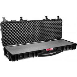 Кейс GTI Equipment 1189х405х160