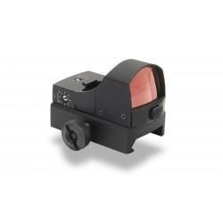 Коллиматор Konus Sight-Pro Fission 2.0