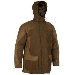 Куртка Grand Nord