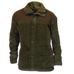 Куртка Hallyard Aagd Anzug