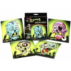 Мишень Gamo Zombie (1 шт.)