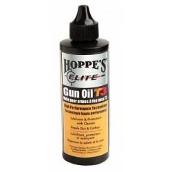 Масло для оружия Hoppe's Elite T3 4oz