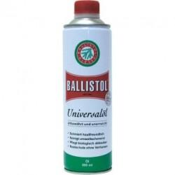 Масло Ballistol 500ml