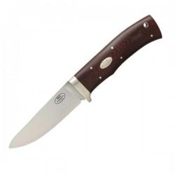 Нож Fallkniven Hunting Knife HK9
