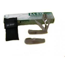 Набор складной KA-BAR