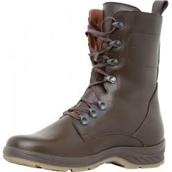 Ботинки военные зимние ВЧО-1