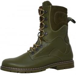 Ботинки охотничьи зимние МЧО-1