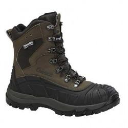 Ботинки Chiruca Patagonia Thinsulate