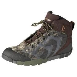 Ботинки Harkila 6 Lynx  ц:mossy oak break-up
