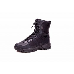Ботинки Pentagon Scorpion Black