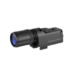 Инфракрасный фонарь Pulsar 940