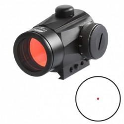 Коллиматор Delta Compact Dot HD
