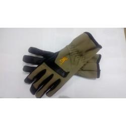 Перчатки Browning Upland