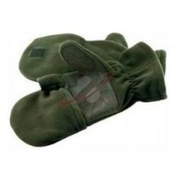 Перчатки-рукавички Treesco к:хакі p.L