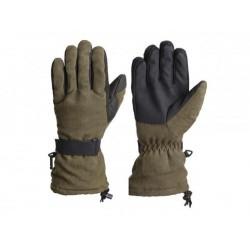 Перчатки Gamo Canada Brown