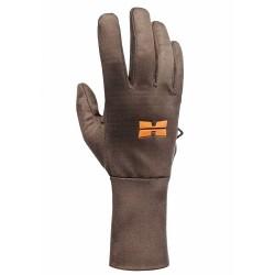 Перчатки Hillman OAK