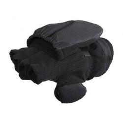 Перчатки-варежки Norfin флис. ветрозащитные