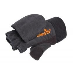 Перчатки-варежки Norfin Junior с магнитом