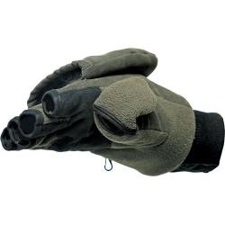 Перчатки-варежки Norfin с магнитом
